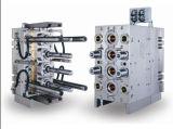 OEM /ODMの射出成形のプラスチック型