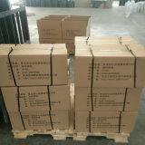 높은 자격이 된 플라스틱 PE PP PVC 손 용접 전선