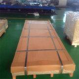저장 선반을%s 6061 알루미늄 격판덮개
