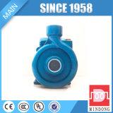 Pompa ad acqua centrifuga di portata dk di serie standard di IEC alta