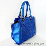 Популярный новый мешок повелительницы Стержня PU типа способа (LY060223)