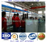 12kv Vs1 VacuümStroomonderbreker van de Assemblage Hv van de Reeks de Binnen