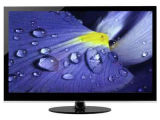 22 Zoll intelligente HD LED Hintergrundbeleuchtung LCD-LED Monitor-