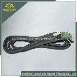 VAS Light (OP) Cable Asm voor Juki Machine