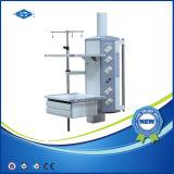 세륨 (DT01)를 가진 금속 기중기 ICU 장치 의학 펜던트