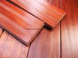 Factory Manufactury resistencia natural a las termitas de parquet de madera y pisos de madera