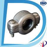 Течь соединение клапана пробок трансформатора системы поставщика