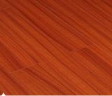 Okan Multilayer Wood Engineered Flooring 12mm