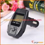 Transmetteur FM pour téléchargement mobile pour stores électriques Ultrathin Remoter Control