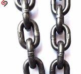 Las cadenas de enlace G43 con un alto Strength-Diameter 13