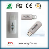 Drives Flash personalizados 128MB-64GB USB Memory Stick