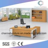 Zeitgenössische Möbel L Form-Computer-Tisch-Büro-Schreibtisch