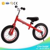 قدم لعبة [&&سمغ]; [أبدوت]; عجلة عمليّة ركوب على لعبة طفلة تدريب درّاجة من الصين