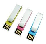 Металлические мини USB3.0 памяти USB Memory Stick™ закладки Clip Mini USB флэш-накопитель