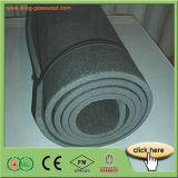 Cobertor de espuma de borracha da isolação térmica do elevado desempenho
