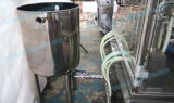 Máquina de embotellado líquida automática de ocho boquillas (FLL-850A)