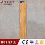Qualitäts-Fußboden-Fliese-glasig-glänzende Fußboden-Fliesematt-fertige Fliese