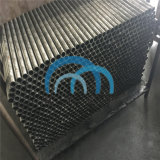 DIN 2391 St52 de Hydraulische Naadloze Geslepen Buis van de Cilinder