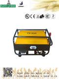 De landbouw/Industriële Schoonmakende Machine van de Hoge druk (tf-550)