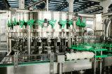 Консервированные напитки заполнение Seaming производственного оборудования