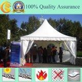 حادث خارجيّة يدويّة اجتماع [غزبو] خيمة لأنّ عمليّة بيع