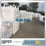 الصين مصنع صاف أبيض حصاة حجارة لأنّ يرصف