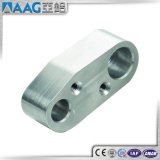 CNCアルミニウム部品
