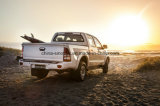De primera calidad Hilux Vigos Modelo Thunder Pickup Pick-up de 4X2 4X4