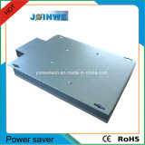 Trois Phase Power Saver avec Boîtier Aluminium (JP-001)