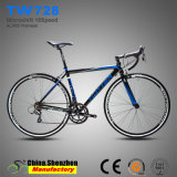 [16سبيد] ألومنيوم إطار [700ك] عجلة [ستي روأد] درّاجة