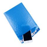 """[Sinfoo] 4X8 """"Sac de livraison Blue Poly Bubble Mailer (B. 26213bl)"""