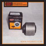 Втулка рулевой тяги для Mazda 323B bg455-28-004 резиновая втулка