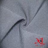 재킷 스키복을%s 폴리에스테 TPU 입히는 극지 양털 합성 직물