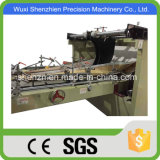 Wuxi High-Speed ​​Multiwall Paper Bag Making Machinery