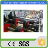 Línea de producción de bolsas de papel de alta velocidad de varias capas