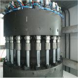 Machine de moulage complètement automatique de capsule de PE du compactage pp de Jiarun