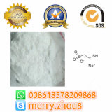 Pharmazeutisches weißes Puder Methylsynephrine Hydrochlorid 19767-45-4