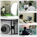 2017 a Philips, luz do efeito de túnel do diodo emissor de luz do excitador 160W 200W 250W de Meanwell da microplaqueta de Epistar/Samsung/CREE/LG (CE, RoHS, arquivo do IES)
