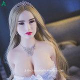 ВАЛЬМ груди Jl 165cm продукт секса девушки больших больших искусственний для людей
