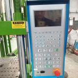 Вертикальный тип машина инжекционного метода литья силиконовой резины таблицы скольжения