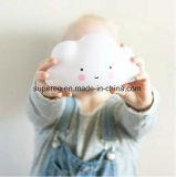 Игрушка светильника ночи Eco-Friecdly младенца милая для дома украшает/торжество Paty