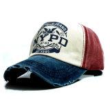 Оптовые бейсбольные кепки для летнего лагеря