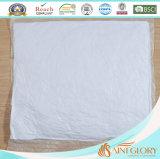 Высокое качество полиэфирная ткань из микроволокна вниз альтернативные подушку сиденья вставьте