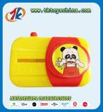 Stuk speelgoed van de Camera van de Kijker van de Beelden van de nieuwigheid het Mini met Uitstekende kwaliteit