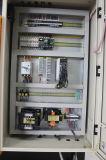Da52s 구부리는 기계를 가진 CNC 수압기 브레이크