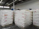 LDPE LLDPE LLDPE/линейный Low-Density Polyethylene/HDPE