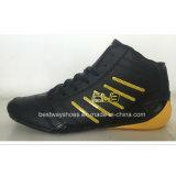 Ближнем вырезать обувь спортивной обуви для мужчин