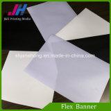 Precio de la impresora de la bandera de la flexión