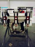 Крытый автомат защити цепи ISO9001-2000 вакуума Hv Zn12-40.5