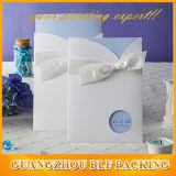 Hot Stamping Handmade Greeting Cards